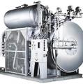 steam-generator-boilers-10