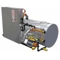 steam-generator-boilers-11