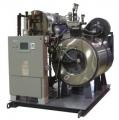 steam-generator-boilers-2