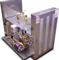 steam-generator-boilers-4