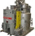 steam-generator-boilers-5