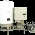 steam-generator-boilers-6