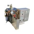 steam-generator-boilers-7