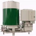 steam-generator-boilers-8