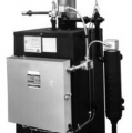 water-tube-1